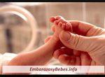 Cuidados y Atención Especiales Después de Nacer