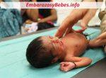 Bajo Peso al Nacer Consecuencias – 7 Factores que lo Afectan!