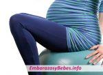 Como Aliviar el Dolor Pélvico en el Embarazo, Causas y Tratamiento
