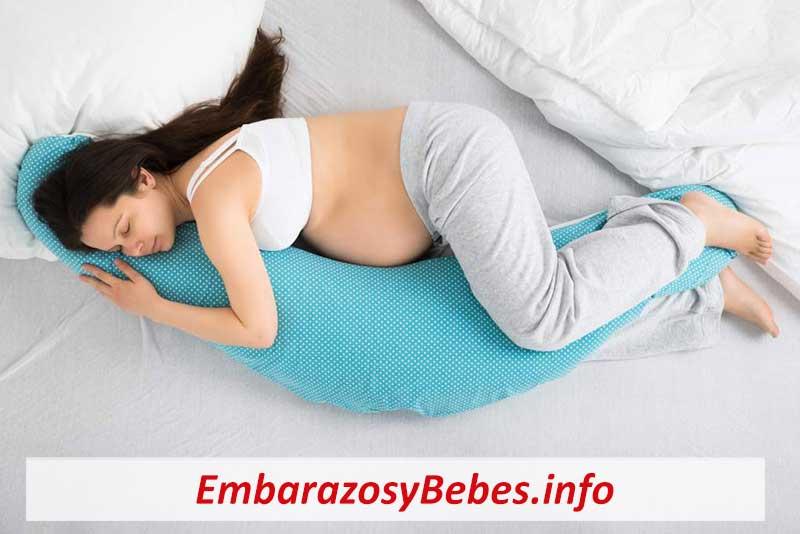 Placenta Previa Cuidados;