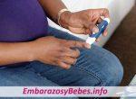 Diabetes en Embarazo Gestacional Desde la Planificación Hasta el Parto