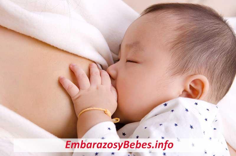 lactancia inducida