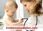 Que es Raquitismo Infantil y La Deficiencia de Vitamina D