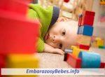 Causas, Diagnóstico, Tratamiento del Autismo Que es y Síntomas