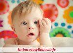 ¿Porque Nace Un Bebé Con Síndrome De Down?
