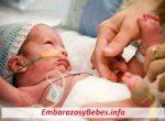Todo sobre el Parto o Nacimiento Prematuro, Causas, Síntomas y Más…