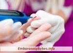 ¿Bajo Nivel de Azúcar en El Embarazo? (¿Que tan Peligroso es?)
