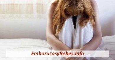 Embarazo Después De Un Aborto Espontaneo
