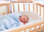 10 Trucos Para Hacer Dormir a Un Bebé Recién Nacido (No Fallan!)