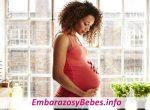 23 Mitos o Verdades del Embarazo Que Toda Mujer Debería Saber!