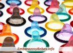 ¿Que Tan Efectivos son los Condones? (Averígualo Aquí)