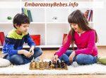 Actividades Para Estimular La Inteligencia De Los Niños