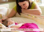 ¿Que es el Síndrome de Muerte Súbita en Bebes? (Hasta que Edad se da)