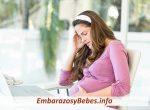 ¿Cómo Controlar el Estrés en el Embarazo? (Averígualo Aquí)