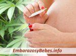 ¿Cuales son los Riesgos de Fumar Marihuana en el Embarazo?