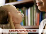 Cuidar a un Recién Nacido (Como Manejar el Estrés)