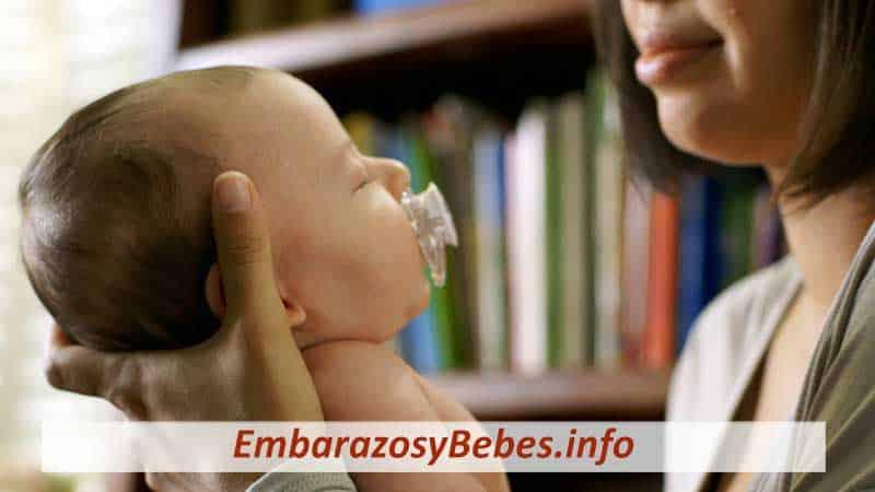 Cuidar a un Recién Nacido