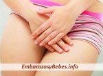 Todo lo que Necesitas saber sobre Sequedad Vaginal y Como Tratarla