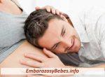 ¿Qué es el Hipo Fetal? (Causas, ¿Es Normal o Hay que Preocuparse?)