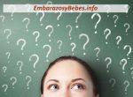 ¿Cómo Puedo Saber Si Estoy Embarazada En Los Primeros Días?