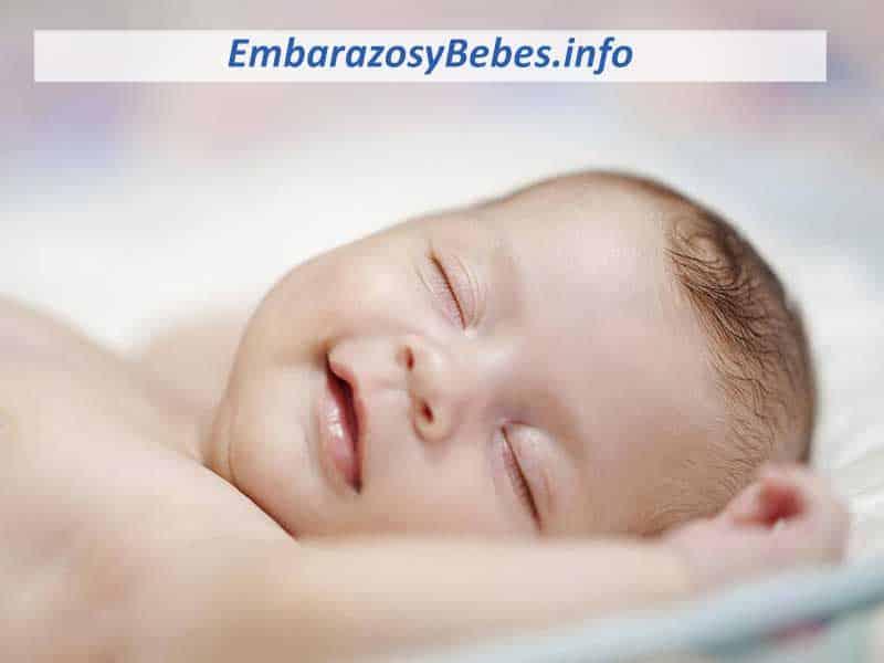 Cómo Hacer que Mi Bebé Duerma Toda la Noche