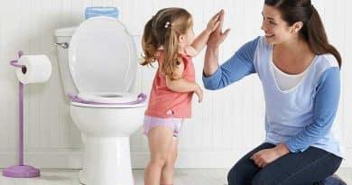 como hacer que mi hijo deje el pañal
