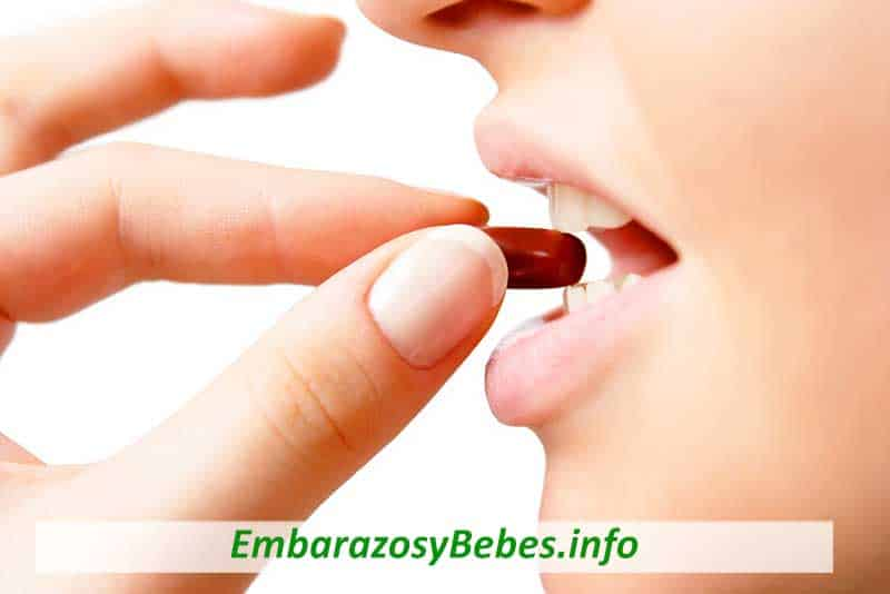 Medicamentos para la fertilidad