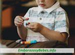 Rasgos Comunes y Características de los Niños Superdotados