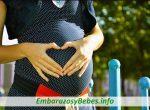 Descubre los Mejores Suplementos para Embarazadas