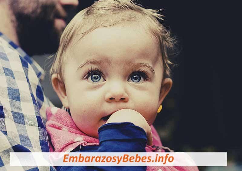 Cómo Aliviar el Dolor de Dientes en Bebés