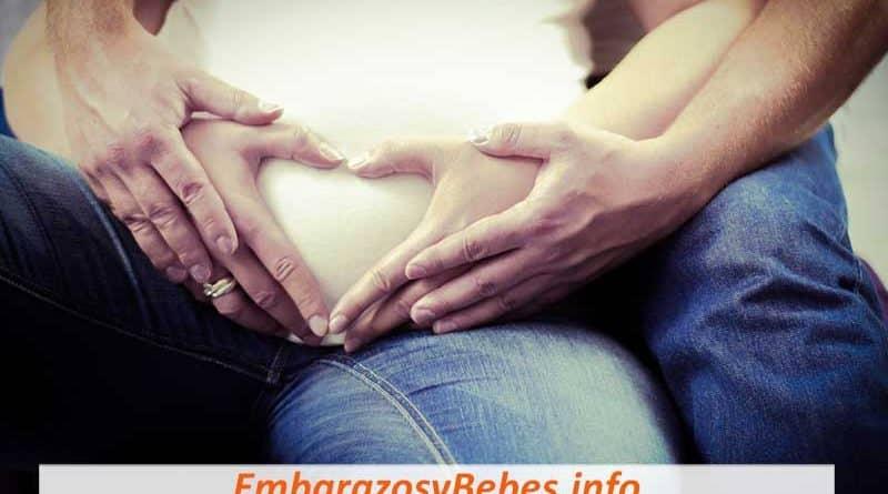 como una mujer puede quedar embarazada fácilmente