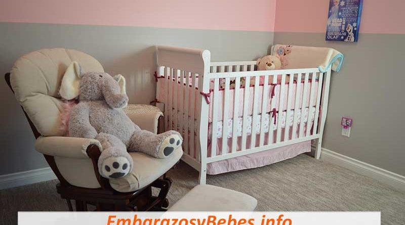 lo mejor para el bebe